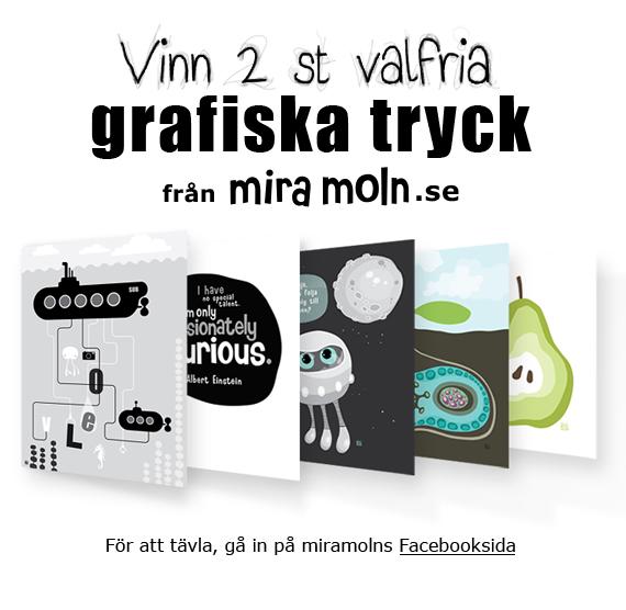 vinn grafiska tryck från miramoln.se