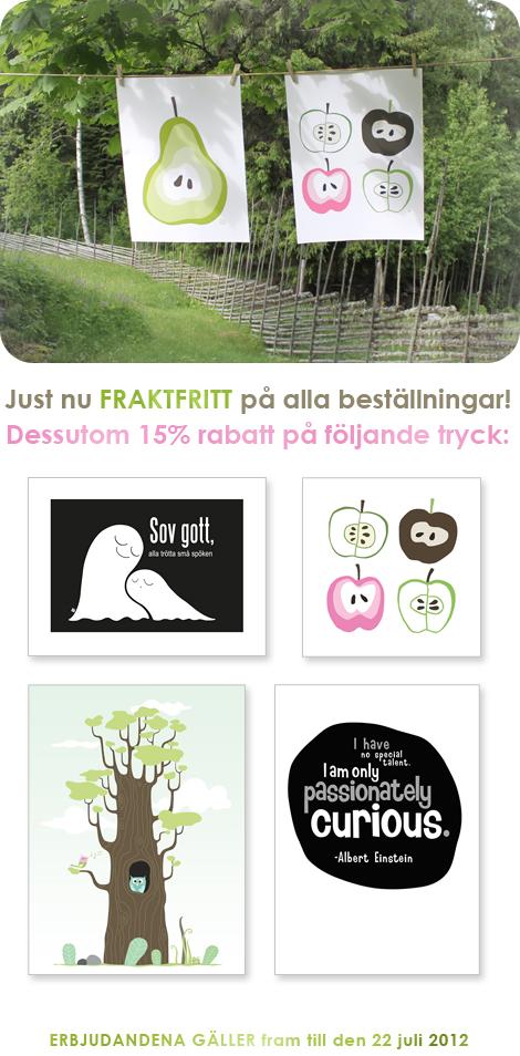 fraktfritt hos miramoln.se